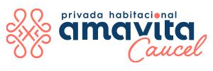 Amavita Caucel